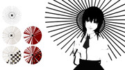 和傘の骨_ver1.1