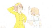 直美さんはカッコいい!