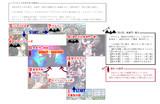 【TW4】瑠架戦争 ごちゃマップ