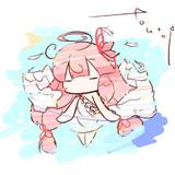 TENSHI ∀