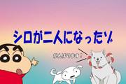 小林由美子さんがしんのすけ2代目と聞いて