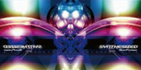 Saturday Night Love -Phunk Disco Mix-