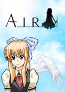 【AIR】神尾観鈴【key】