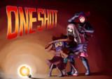 【One Shot】シルバーポイント博士