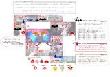 【TW4】瑠架戦争 ごちゃマップ3