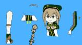 千賀式風FH70