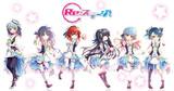 Re:ステージ☆ESCORT!