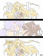 【hugっとプリキュア】愛のプリキュアキュアシムーン誕生!