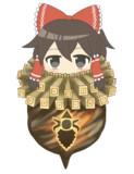 最強虫 ナゾmaru