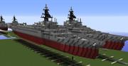 いず型ドック型揚陸艦