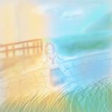 女の子41人目(2018年6月19日)