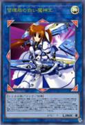 ご乱心カード(65)