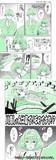 「頭の中の川島しゃん 02」