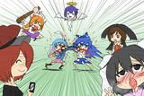 大乱闘☆スマッシュブラザーズ