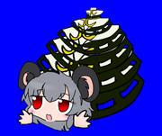 巻貝と化したNYN姉貴BB.png