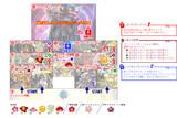 【TW4】グローバルジャスティスごちゃマップ2