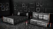 gothic room3