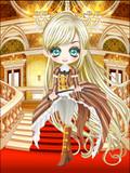 セイバー(Fate/EXTRA) おしゃれ泥棒オペラ劇場( 雪待月さんのスタイリッシュジョッキー