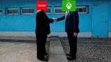 クロスプレイを否定したソニーに勝利する二社