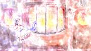 【第10回東方ニコ童祭】30秒