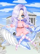 遊☆戯☆王~ワイルドの神殿~わたし突飛編・・・