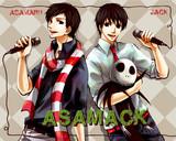 ASAMACK