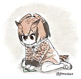 折り紙助手
