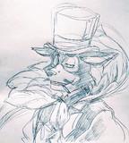 FGO×名探偵ホームズ