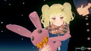 【コイカツ!】クリスマス・エクスプレス1【CHARA_STUDIO】