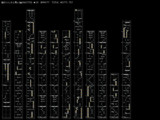 [デレステ譜面]銀のイルカと熱い風(MASTER)