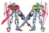 RGM-109 ジム・リサイズ(ジム・リサイズエース)
