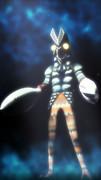 【MMD特撮】バルタン星人