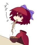 ラーメン食べたい