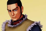 【MMD】阿仁のマタギ