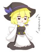 サケノミYUH