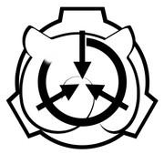 KFPロゴ