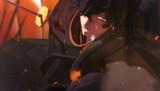【Fate/MMD】 人斬り以蔵
