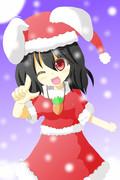 クリスマスてゐ