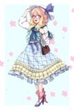 桜乃そらさん(17)