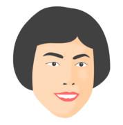 コラ用エア本(へぇっ⁉)Parn2