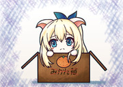 猫耳ミライアカリ