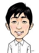 ノンスタイル・石田さん