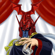 アーレス教皇