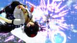 【第10回東方ニコ童祭】文と布都の弾幕ごっこ【MMDドラマ】