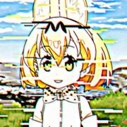 みん__(ノイズ音)