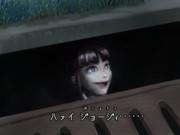 IT(それな)