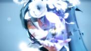 螺旋丸(闇属性)