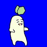 格闘大根6.special_attack2.gif