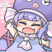 「なー!!とーほくってばー!!!」