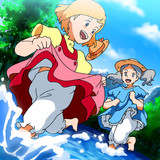 暑い夏はアルプスで水遊び!!